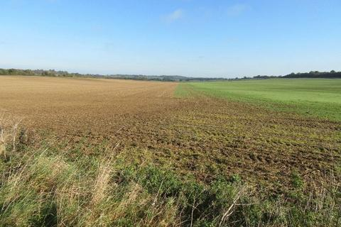 Land for sale - Barfrestone, Dover