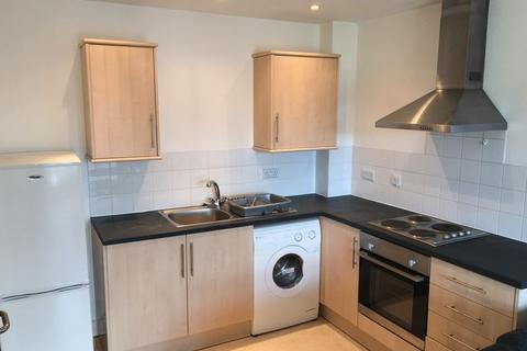 1 bedroom apartment to rent - 146 Caryl Street, Liverpool