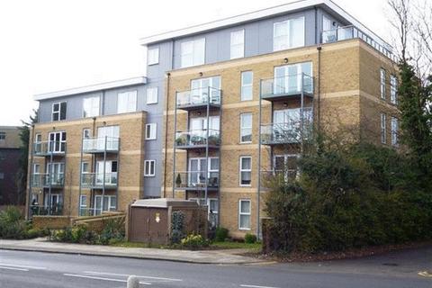 1 bedroom flat to rent - High Street, EDGWARE