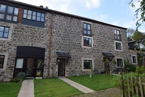 2 bedroom character property to rent - Tannery Court, Lower Burraton  Saltash