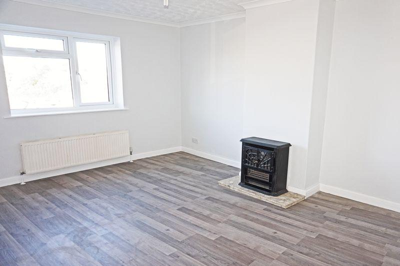 2 Bedrooms Flat for sale in Montpelier Avenue, Bexley