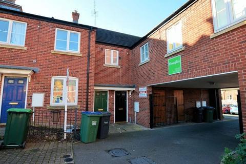 2 bedroom flat for sale - Shenstone Road, Edgbaston
