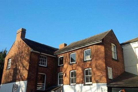 2 bedroom apartment to rent - Wellington Road, Newport