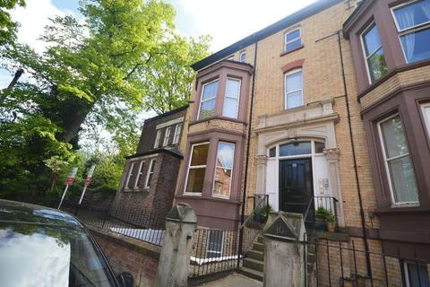 1 bedroom apartment to rent - Livingston Avenue, Liverpool