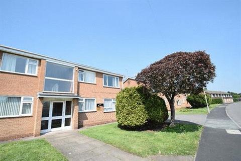 2 bedroom apartment to rent - Moorfield Court, Newport