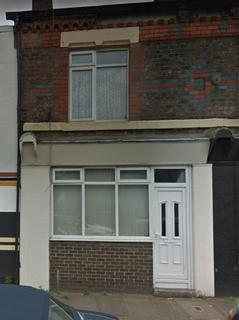 2 bedroom house to rent - Anfield Road, Liverpool