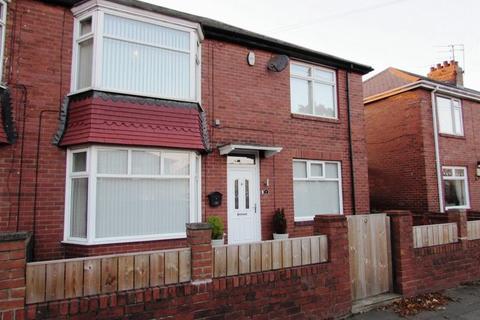 2 bedroom flat for sale - West Street, Wallsend - Two Bedroom First Floor Flat