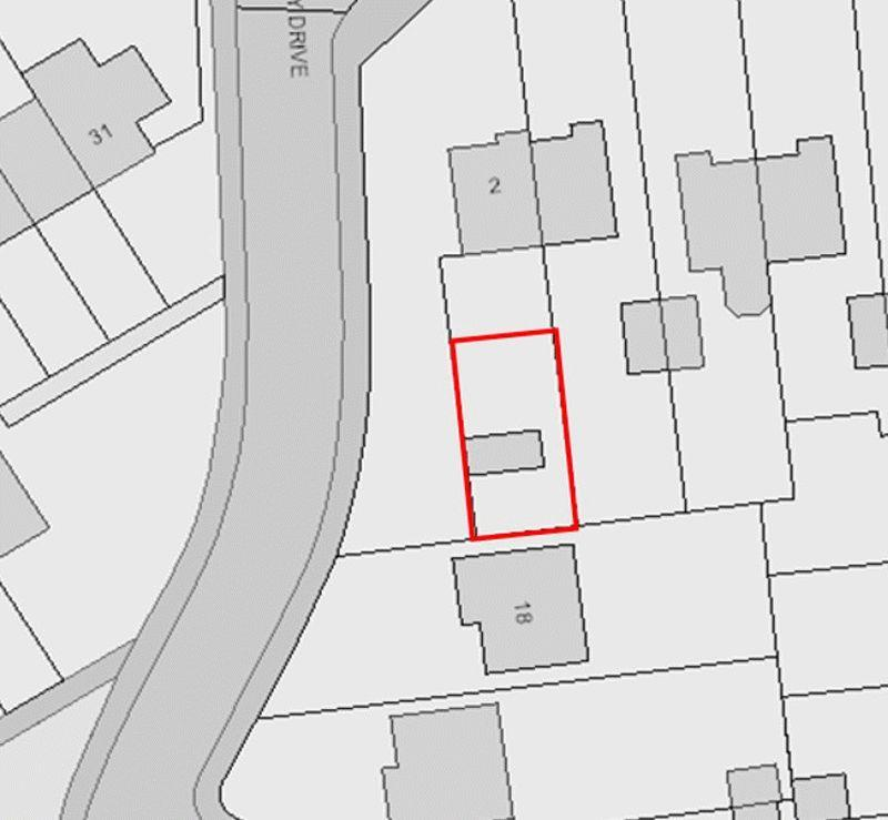 Land Commercial for sale in Kingfisher Close, Shrewsbury