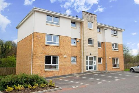 2 bedroom flat to rent - Burnbrae Gardens, Flat 2/2 , Duntocher, West Dumbartonshire, G81 6DT