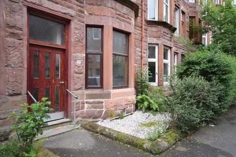 1 bedroom flat to rent - Cartside Street, Flat 0/2, Langside, Glasgow, G42 9TG