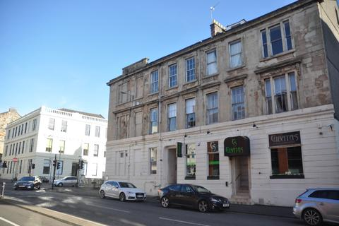 1 bedroom flat to rent - Elderslie Street , Flat 1/2, Charing Cross , Glasgow , G3 7AR