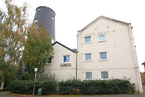 3 bedroom flat to rent - Eleanor Road, Norwich