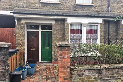 1 bedroom flat to rent - Ground Floor, Arundel Road, Croydon CR0