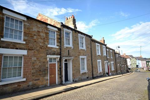 5 bedroom house share to rent - Crossgate, Durham