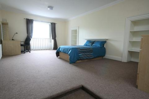 5 bedroom house share to rent - North Bailey, Durham