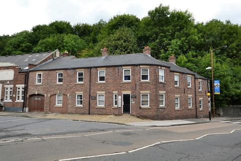 3 bedroom house share to rent - George Henry House, Durham