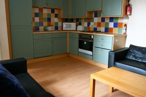 3 bedroom flat share to rent - Claypath Mews, Durham