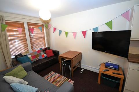 3 bedroom flat share to rent - The Maltings, Durham