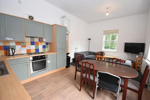 5 bedroom flat share to rent - Claypath Mews, Durham