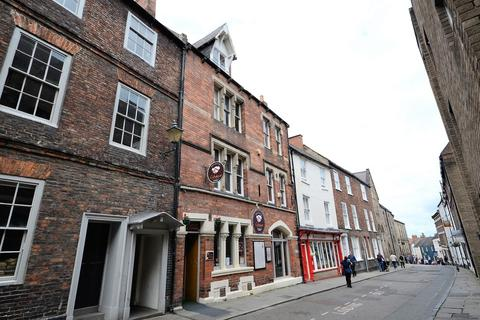 6 bedroom house share to rent - North Bailey, Durham