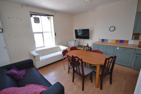 6 bedroom flat share to rent - Claypath Mews, Durham