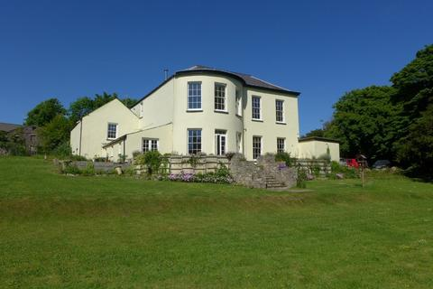 12 bedroom manor house for sale - Pembroke, Pembrokeshire
