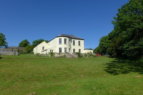 12 bedroom manor house for sale - Pembroke, Pembrokeshire