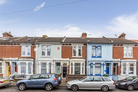 2 bedroom apartment for sale - Angerstein Road, Portsmouth