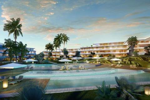 3 bedroom apartment  - Estepona, Malaga