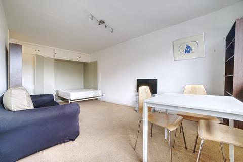 1 bedroom apartment to rent - Rothesay Court, Harleyford Street