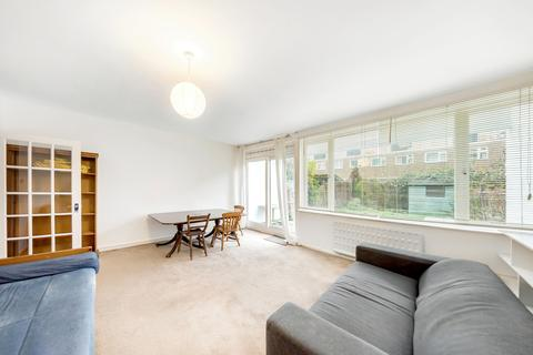 3 bedroom flat for sale - Aintree Street, London