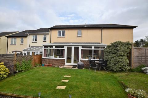 2 bedroom house for sale - Kenbury Drive, Alphington, EX2