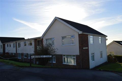2 bedroom apartment for sale - Brynmead Court, Swansea, SA2