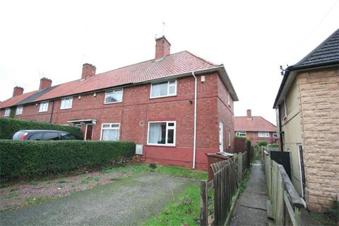 2 bedroom house share to rent - Olton Avenue, Beeston, Nottingham, NG9