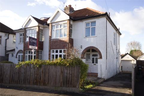 3 bedroom maisonette for sale - Park Grove, Henleaze, Bristol, BS9