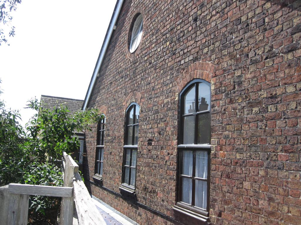 1 Bedroom Apartment Flat for sale in Cinque Ports Street, RYE TN31