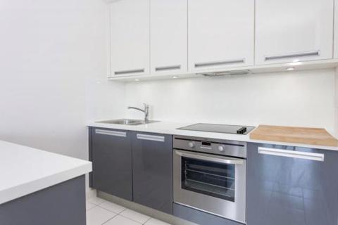 1 bedroom apartment to rent - Baquba Building, Conington Road, London, SE13