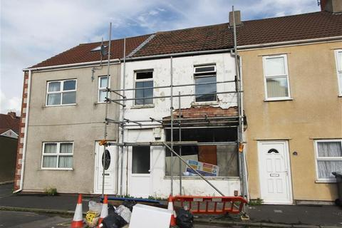 3 bedroom terraced house for sale - Clayton Street, Avonmouth, Bristol