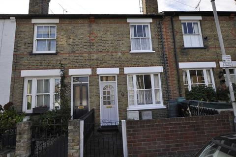 2 bedroom terraced house for sale - Lower Anchor Street, Chelmsford