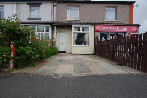 2 bedroom terraced house to rent - HIRST WOOD ROAD, SHIPLEY, BD18 4BU
