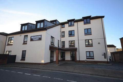 1 bedroom flat for sale - Belvedere Court, Dawlish, EX7
