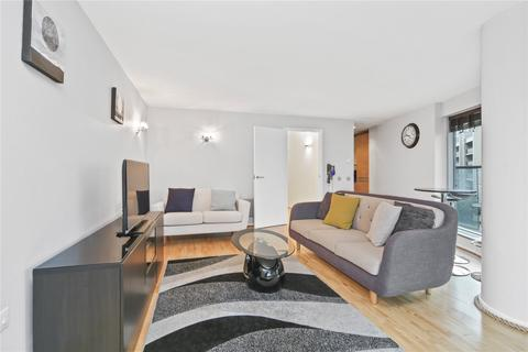 1 bedroom flat to rent - Michigan Building, Biscayne Avenue, London, E14