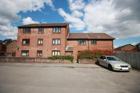 1 bedroom maisonette to rent - Limeslade Close