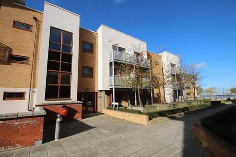 1 bedroom apartment to rent - North Star Boulevard, Greenhithe
