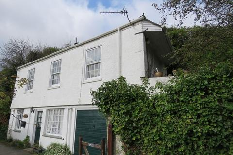 2 bedroom cottage for sale - Devoran, Truro