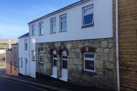 2 bedroom apartment for sale - William Street, Truro
