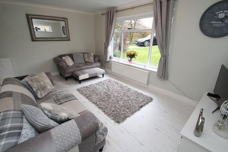 4 Bedrooms Semi Detached House for sale in St Gabriels Close, Castleton, Rochdale OL11 2TG