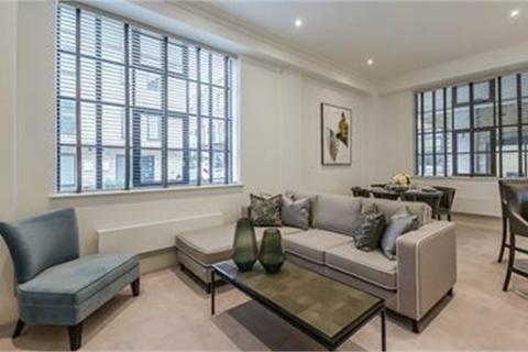 1 bedroom flat to rent - Rainville Road