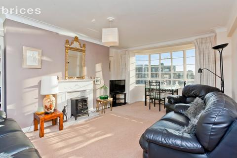 2 bedroom flat for sale - Furze Hill, Hove, BN3