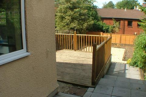 6 bedroom house share to rent - Upper Belmont Road, St Andrews, BRISTOL, BS7
